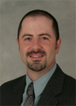 Photo of Michael Reed, MD ENT